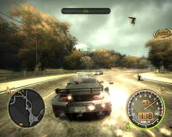 nfsmw lexus is300 descarga juegos mega pc need for speed most wanted black edition