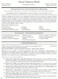 Resume Accomplishment Samples by Download Cosmetology Resume Samples Haadyaooverbayresort Com