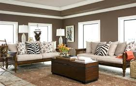 Home Interior Design Low Budget Beautiful Interior Design Cost For Living Room Affordable