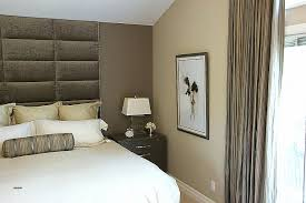 wall headboards for beds wall units wall unit headboards lovely wall mounted king headboard