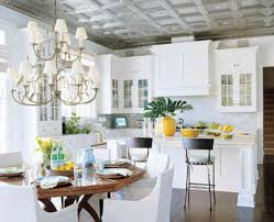 beautiful best yellow paint colors for kitchen home design