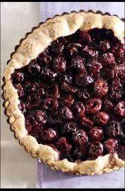 farm fresh thanksgiving dinners 158 best farm fresh recipes images on pinterest food recipes