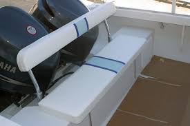 bench seat for boat home designs
