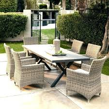 outside table and chairs for sale argos garden sale argos sale garden table and chairs