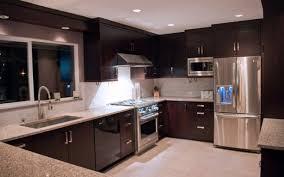 By Design Kitchens Kitchens By Design Kitchen Design