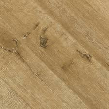 Weathered Laminate Flooring Cream Sparkle Laminate Flooring