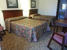 Eastlake Marble Top Bedroom Set East Lake Inn Tampa Fl Booking Com