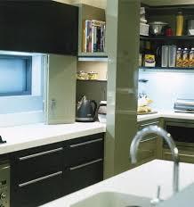 minosa kitchen design the balancing act between design u0026 function
