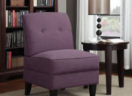 Purple Accent Chair Living Room Purple 2017 Living Room Ideas Purple Accent Chairs