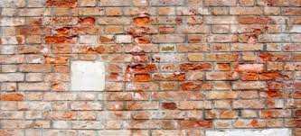 Getting Rid Of Mold In Basement by 4 Tips For Getting Rid Of Mildew Smell In The House Doityourself Com