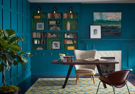 home design trend alert sherwin williams names the 2018 color of