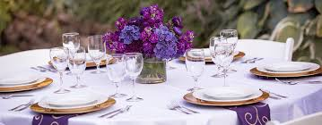 Wholesale Wedding Decorations Event Supplies Huge Selection Unbeatable Prices Events Wholesale