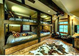 log cabin home interiors cabin interior ideas log homes interior designs for log cabin