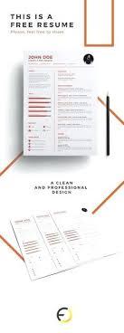 simple resume format download free simple resume template free download history resume templates
