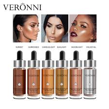 compare prices on liquid highlighter makeup online shopping buy