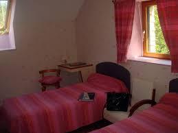 chambres d h es concarneau chambres d hôtes et gites en finistère séjour quimper concarneau