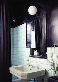 Debbie Travis Bathroom Furniture Black Magic Debbie Travis Official Site