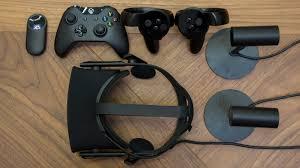 oculus rift review just 350 in black friday deal expert reviews