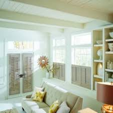 Interior Shutters For Windows Plantation Shutters 3 Blind Mice Window Coverings