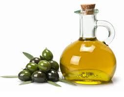 Minyak Zaitun Untuk Memanjangkan Rambut 25 manfaat minyak zaitun bagi kesehatan dan kecantikan flora dan fauna