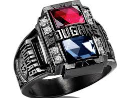highschool class ring high school class rings from balfour balfour southeastern