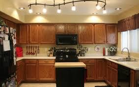 ceiling ceiling lights kitchen trendy best ceiling lights