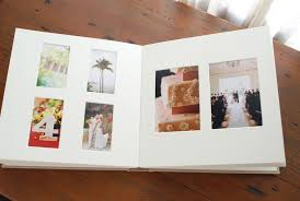 handmade photo albums michael chinn handmade wedding albums