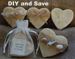 Wedding Favors For Bridal by Bridal Shower Favors Wedding Favors Bridal Favor Guest