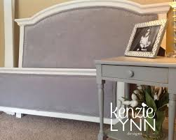 28 best broyhill fontana images on pinterest broyhill furniture
