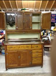 cabinet kitchen hoosier cabinet hoosier cabinets for kitchen