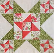 quilt pattern round and round around the block round robin quilt block 10