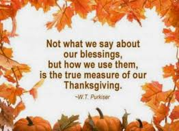 thanksgiving wishes 2017 thanksgiving wishes wording