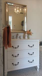 Small Bathroom Mirrors by 176 Best Old Dressers U0026sideboardsturn Into Bathroom Vanity Images