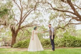 best wedding venues in savannah gingerbread house u2013 savannah