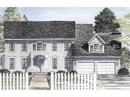 federal style home plans 104 best colonial style homes images on colonial style