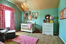 little nursery ideas themes u2014 nursery ideas inspiring cute