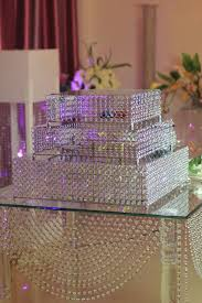 cheap wedding cake stands cake display promotion shop for promotional cake display on