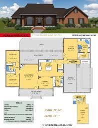 100 home plan designs jackson ms front of d u0027evereux