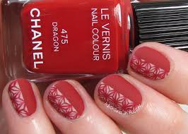 chanel archives adventures in acetone