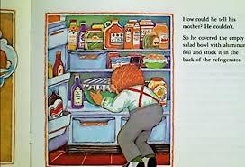 meet miss thanksgiving at the tappletons books teachers