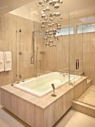Mid Century Modern Bathroom Lighting Interior 43 Inspiring Mid Century Modern Bathroom Mid Century