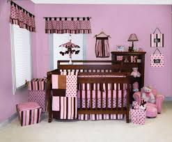 Decorations For Welcome Home Baby Welcome Home Decorations For A New Baby 2116 Bedroom Ideas