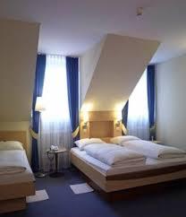 hotel hauser an der universität universität 2 tips from 75 visitors hotel hauser an der universitaet updated 2018 prices reviews