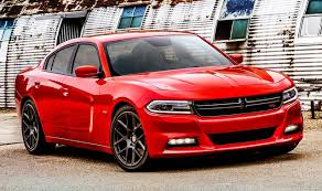 2015 dodge charger 2015 dodge charger overview cargurus