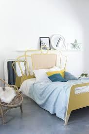 chambre en osier chambre osier et chambre et gris adulte icallfives com