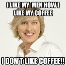 Ellen Degeneres Meme - ellen degeneres memes home facebook
