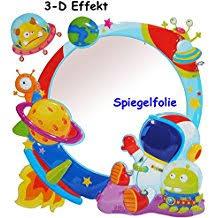 spiegel für kinderzimmer suchergebnis auf de für wandspiegel kinder
