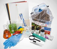 homeschool science curriculum u0026 lab kits