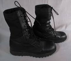 s army boots australia best 25 mens boots ideas on army post