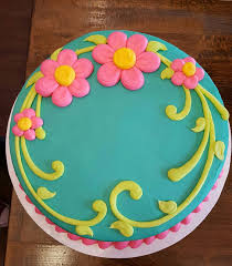 Cake Decorating Image Result For Easy Spring Cake Decorating Ideas Kate Cake